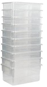 7518r-set-of-10-transparent-storage-trays1234567