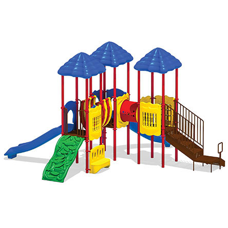 uplay-007-p-cumberland-gap-playground-primary-colors