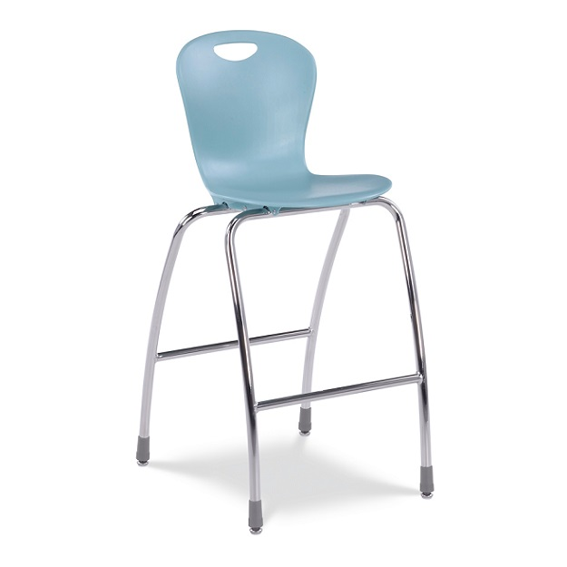 cz30-civitas-stool-w-zuma-shell