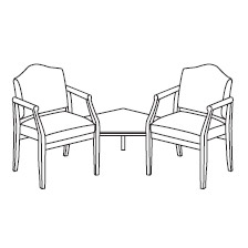 d2121g5-ashford-series-2-chairs-w-connecting-corner-table-designer-fabric