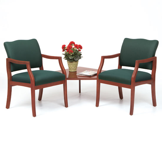 d2857k5-franklin-2-chairs-connecting-corner-table-standard-fabric