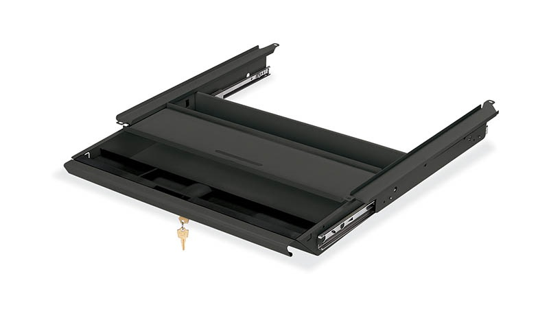 hd2-38000-series-center-drawer-for-66-72-w-single-pedestal-desks