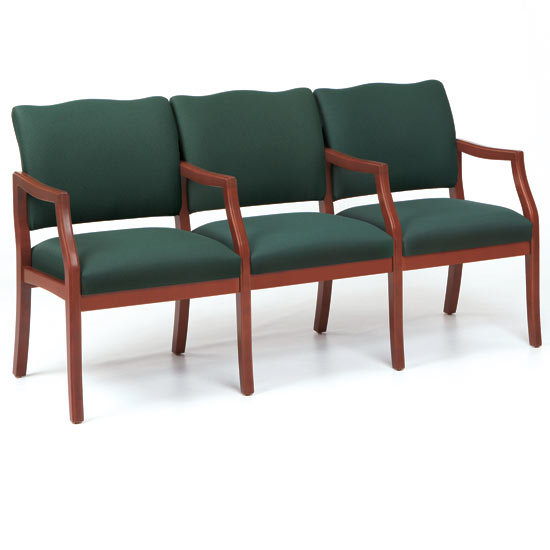 d3853k5-franklin-3-seats-center-arms-designer-fabric