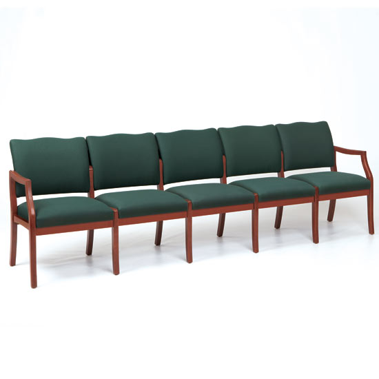 d5851k5-franklin-5-seat-sofa-healthcare-vinyl