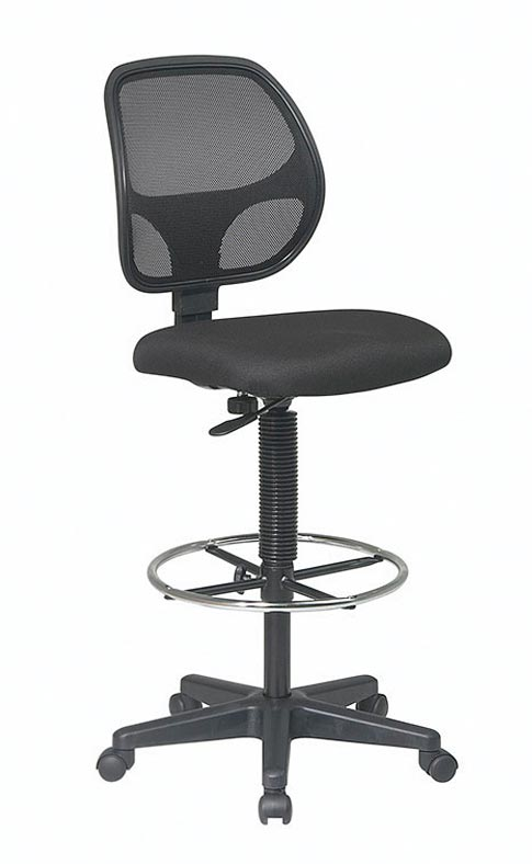 worksmart-deluxe-mesh-back-drafting-chair-by-office-star