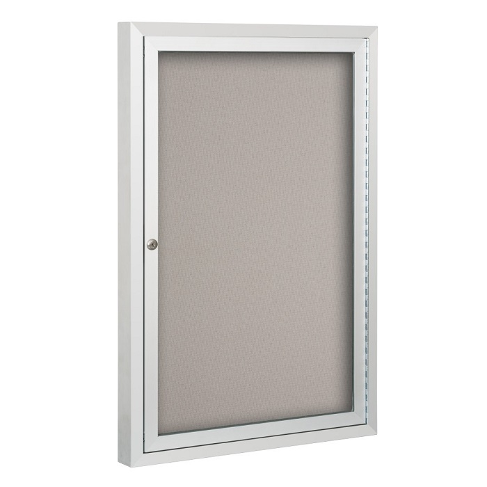 95hab-deluxe-indoor-enclosed-bulletin-board