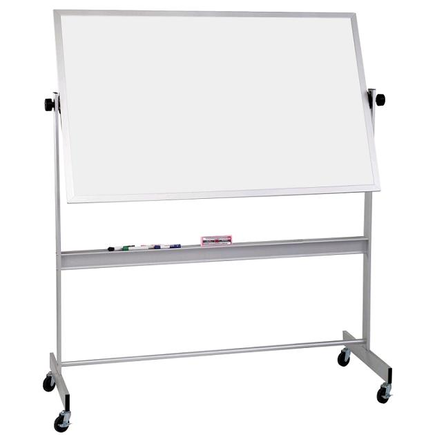 668ah-ww-double-sided-tuf-rite-markerboard