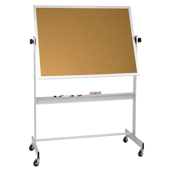 668ag-cc-double-sided-corkboard-4-x-6