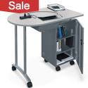 See all Teacher, Office and Standing Desks on Sale Now!