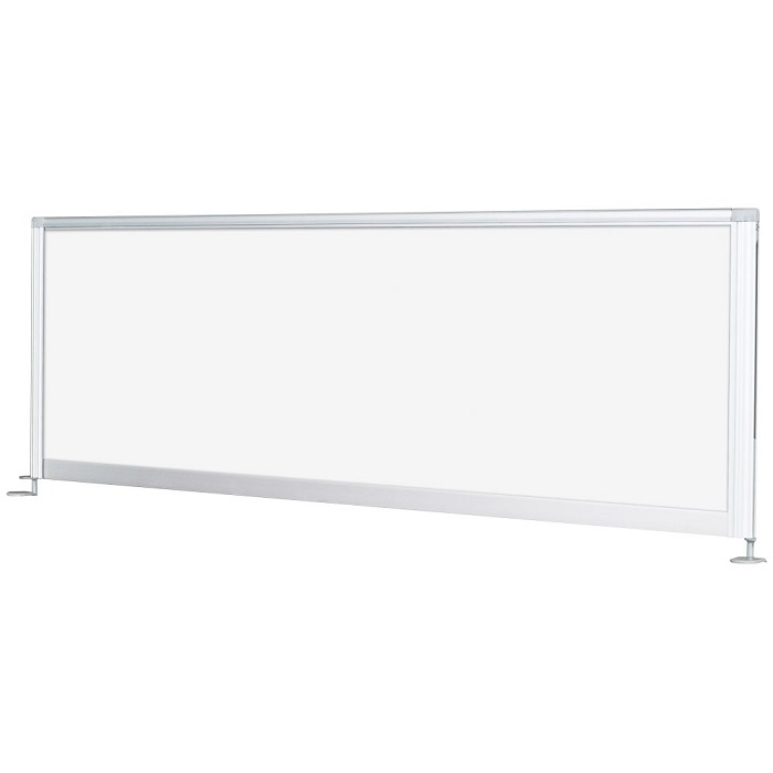 90142-desktop-privacy-panel-porcelain-steel