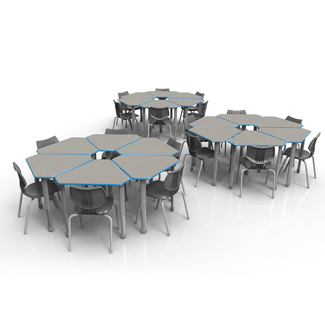 030821184818-classroom-set-18-flavors-16-chairs-18-diamond-desks