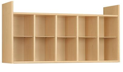 3080a-eco-diaper-wall-storage-wout-trays