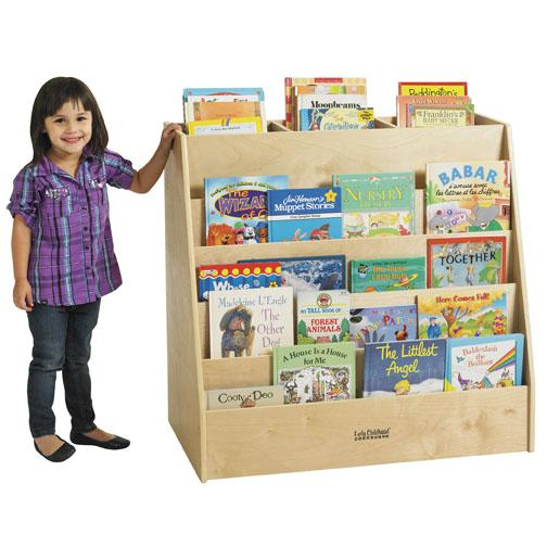 elr-17103-birch-display-store-mobile-book-cart