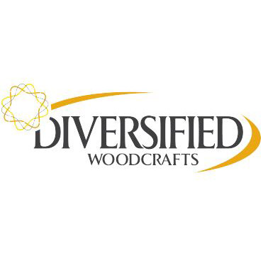 Click here for more Diversified Woodcrafts by Worthington