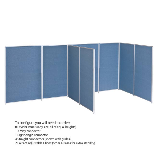 Office Devider Room Dividers Office Furniture Tochinawest Com