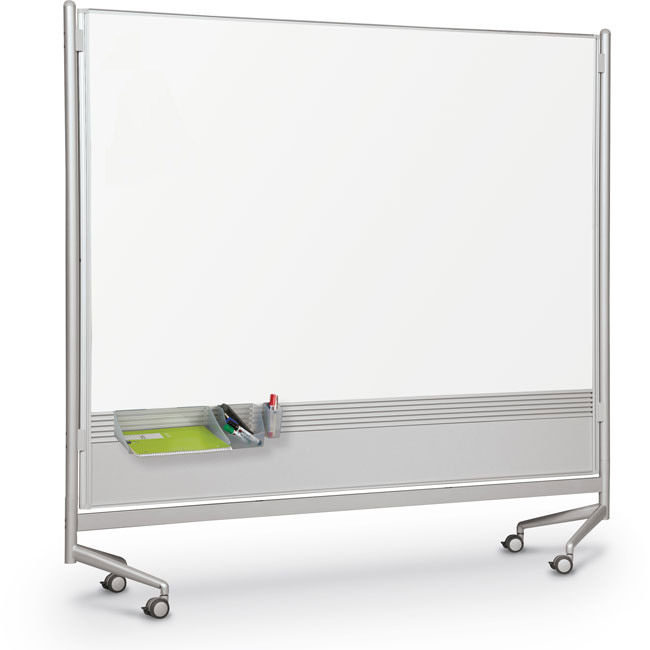 661aghh-6hx6w-double-sided-durarite-marker-board-doc-partition
