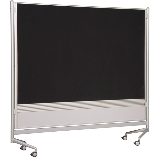 661ah-hn-doc-partition-w-dura-rite-markerboard--hook---loop-6-h-x-8-w