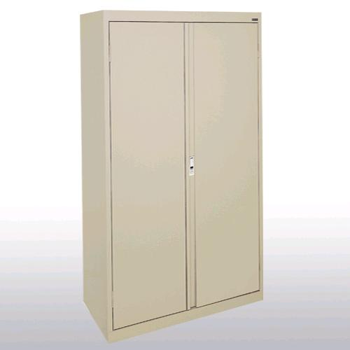 system-series-storage-cabinet-by-sandusky-lee