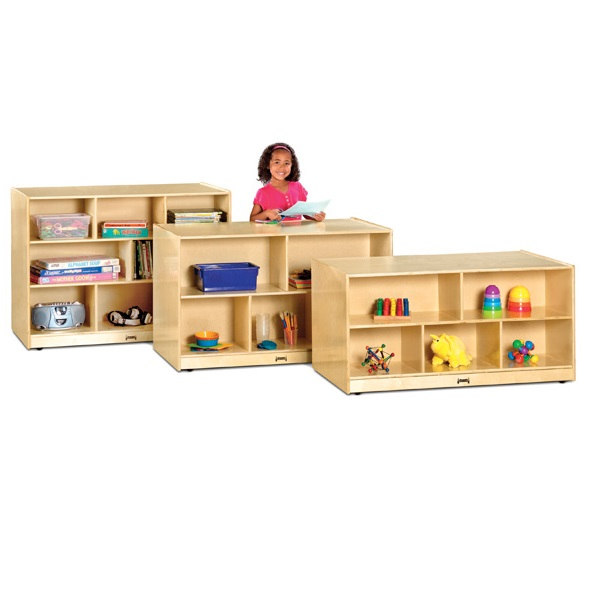 double-sided-mobile-storage-unit-jonti-craft