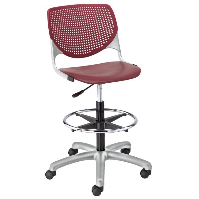 ds2300-arms-kool-series-mobile-task-stool-all-plastic-w-arms