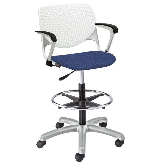 ds2300-arms-kool-series-mobile-task-stool-upholstered-seat-w-arms