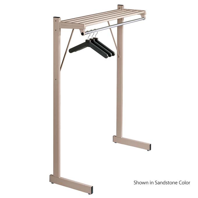 dsf4h-single-sided-hanger-style-floor-rack-4-l