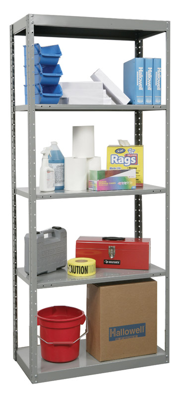 dura-tech-5-shelf-steel-shelving-by-hallowell