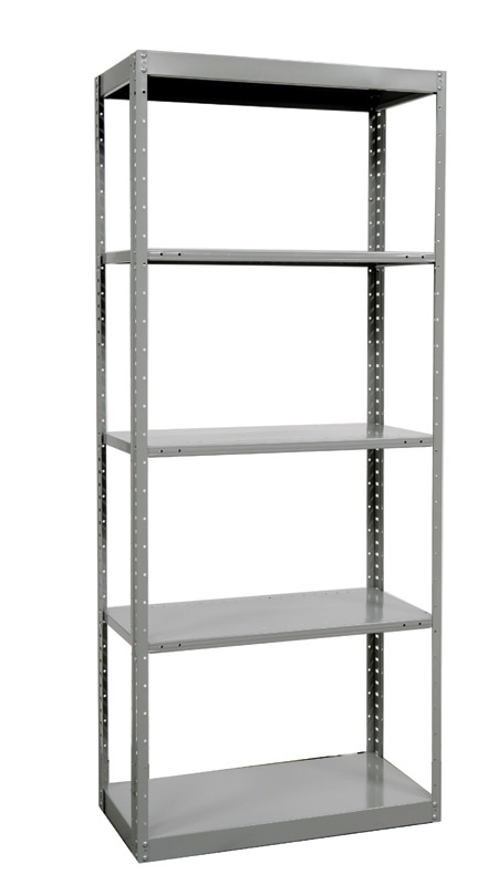 dt5510-18-duratech-5-shelf-steel-shelving-36w-x-18d