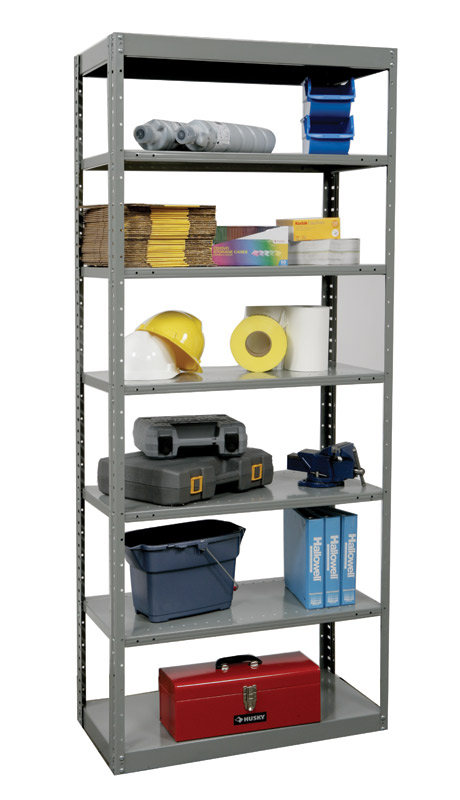 dura-tech-7-shelf-steel-shelving-by-hallowell
