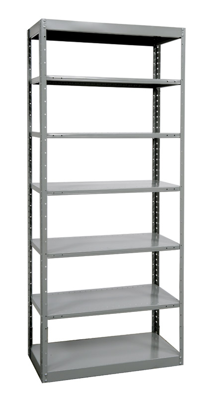 dt5712-18-duratech-7-shelf-steel-shelving-48w-x-18d