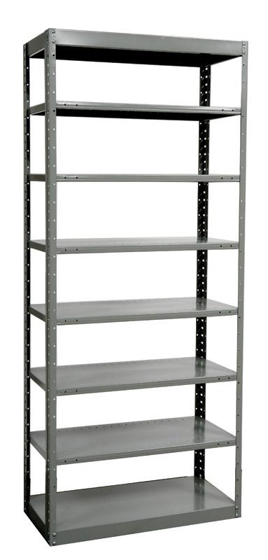 dt5713-12-duratech-8-shelf-steel-shelving-48w-x-12d