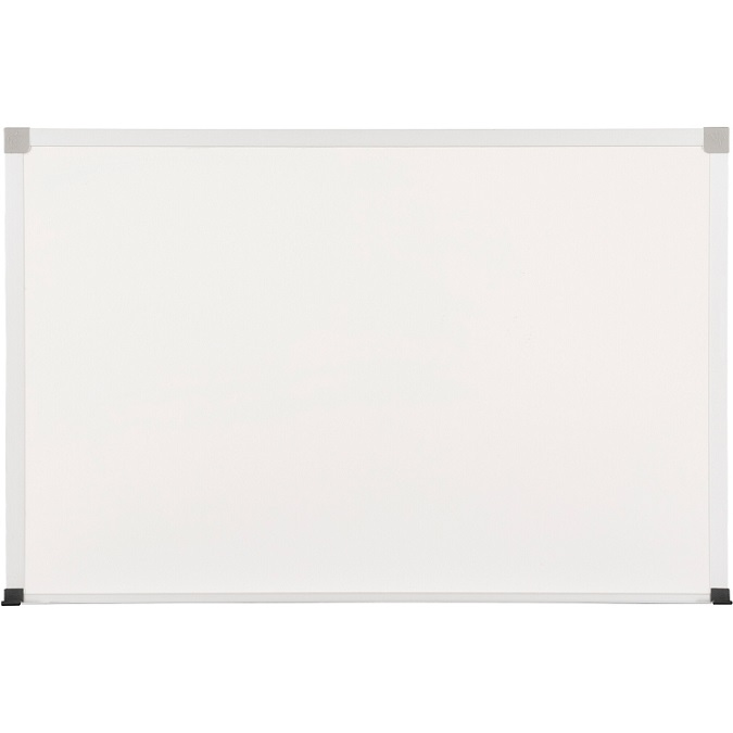 212nh-dura-rite-dry-erase-board-w-abc-trim