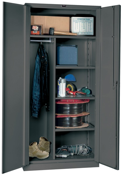 hwg6cc8478-4cl-duratough-galvanite-heavy-duty-combination-cabinet