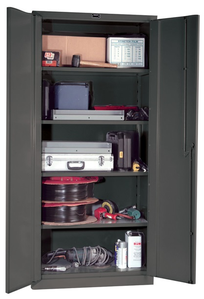 hwg4sc8478-4cl-duratough-galvanite-extra-heavy-duty-cabinet