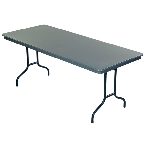 188dl-dynalite-abs-plastic-folding-table-18-x-96-rectangle