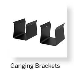 e0gb-fremont-series-optional-ganging-bracket