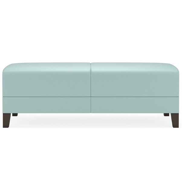 e1005b8-fremont-series-2-seat-bench-standard-fabric