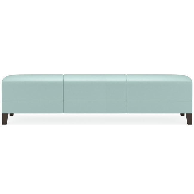 e1006b8-fremont-series-3-seat-bench-standard-fabric