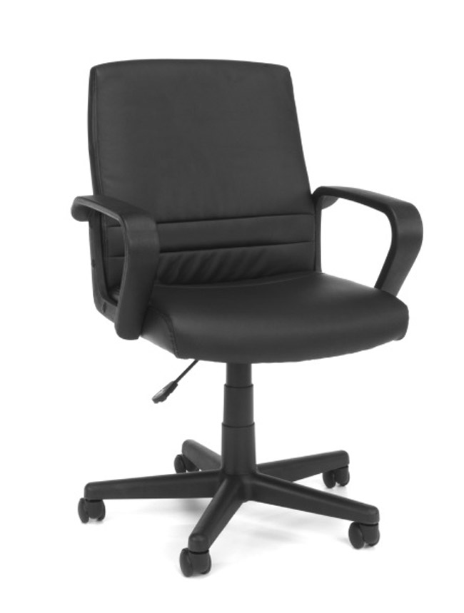 e1008-essentials-executive-mid-back-chair