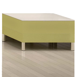 e1385u5-fremont-series-square-table-designer-fabric