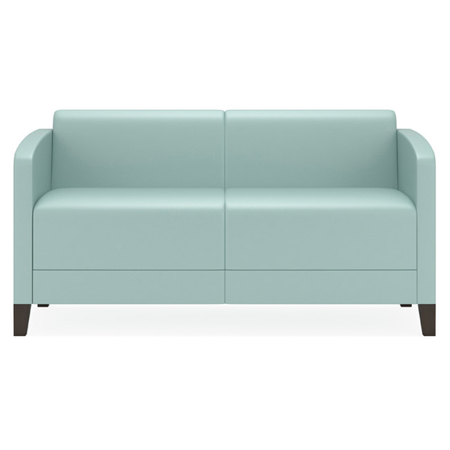 e2401g8-fremont-series-love-seat-w-both-arms-standard-fabric