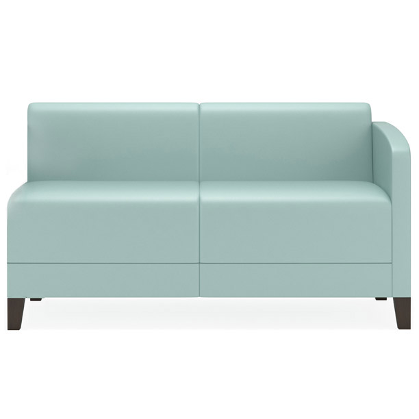 e2401l8-fremont-series-loveseat-w-left-arm-only-designer-fabric