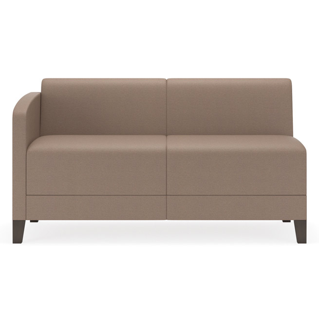 e2401r8-fremont-series-loveseat-w-right-arm-only-standard-fabric