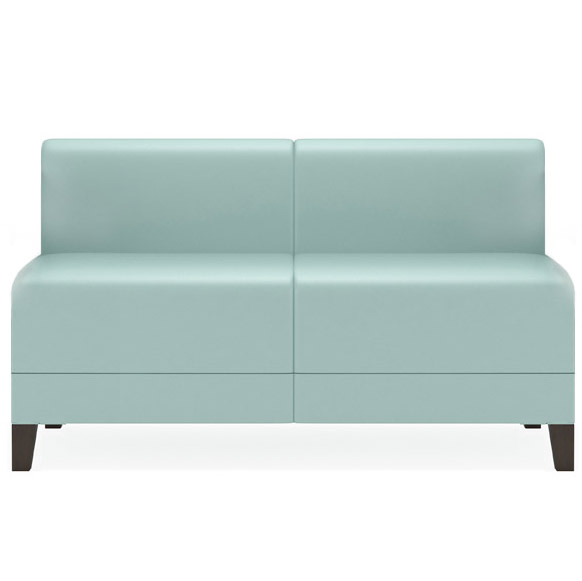 e2402g8-fremont-series-armless-loveseat-standard-fabric