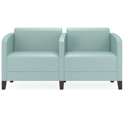 e2403g8-fremont-series-2-seat-sofa-w-center-arms-healthcare-vinyl