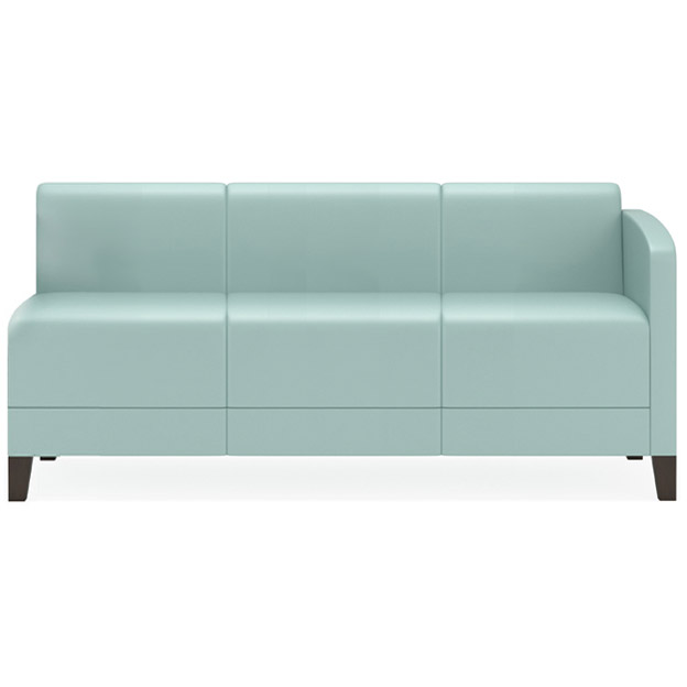 e3401l8-fremont-series-sofa-w-left-arm-only-designer-fabric