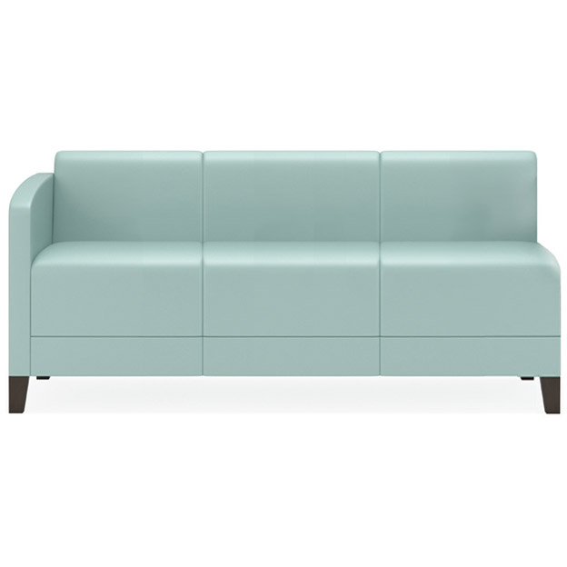 e3401r8-fremont-series-sofa-w-right-arm-only-healthcare-vinyl