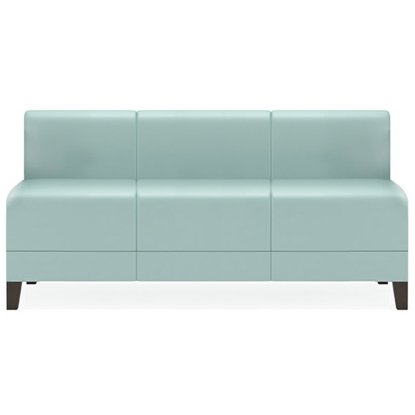 e3402g8-fremont-series-armless-sofa-healthcare-vinyl