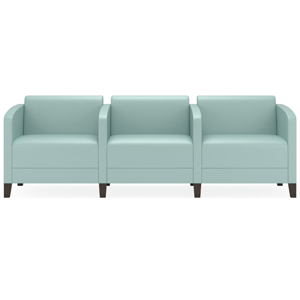 e3403g8-fremont-series-3-seat-sofa-w-center-arms-standard-fabric