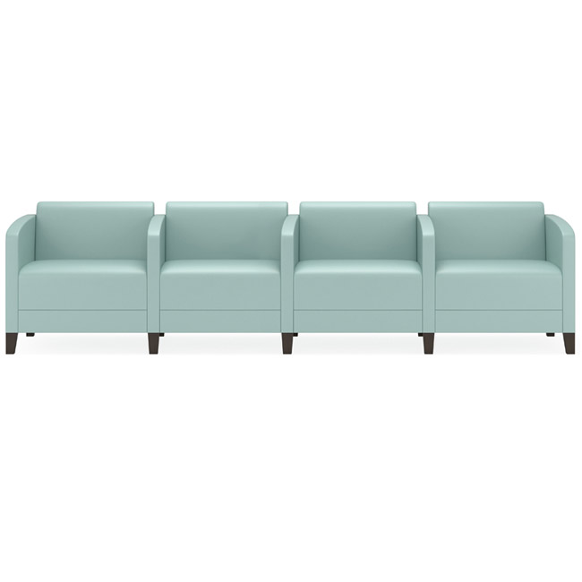 e4403g8-fremont-series-4-seat-sofa-w-center-arms-standard-fabric